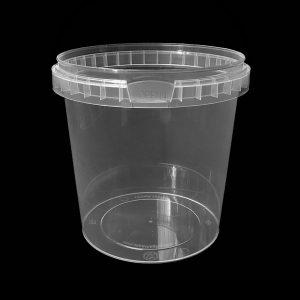 133x1200ml-tamper-evident-plastic-container