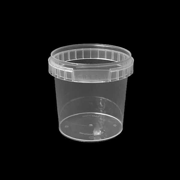 69x-155ml-tamper-evident-plastic-container